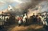 American Revolution wiki, American Revolution history, American Revolution news