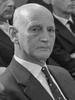 Otto Frank wiki, Otto Frank bio, Otto Frank news