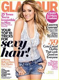Glamour (magazine) wiki, Glamour (magazine) history, Glamour (magazine) news