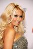 Jessica Drake wiki, Jessica Drake bio, Jessica Drake news