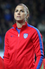 Alex Morgan wiki, Alex Morgan bio, Alex Morgan news