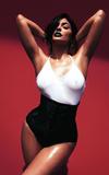 Kylie Jenner wiki, Kylie Jenner bio, Kylie Jenner news