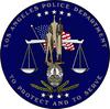 Los Angeles Police Department wiki, Los Angeles Police Department review, Los Angeles Police Department history, Los Angeles Police Department news