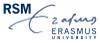 Rotterdam School of Management, Erasmus University wiki, Rotterdam School of Management, Erasmus University history, Rotterdam School of Management, Erasmus University news