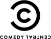 Comedy Central wiki, Comedy Central history, Comedy Central news