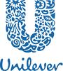 Unilever wiki, Unilever review, Unilever history, Unilever news