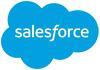 Salesforce.com wiki, Salesforce.com review, Salesforce.com news
