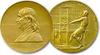 Pulitzer Prize wiki, Pulitzer Prize history, Pulitzer Prize news