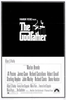 The Godfather wiki, The Godfather history, The Godfather news