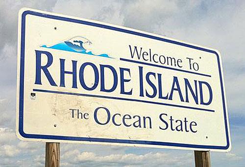 Rhode Island wiki, Rhode Island history, Rhode Island news