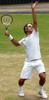 Roger Federer wiki, Roger Federer bio, Roger Federer news