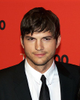 Ashton Kutcher wiki, Ashton Kutcher bio, Ashton Kutcher news