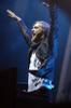 David Guetta wiki, David Guetta history, David Guetta news