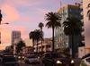 Santa Monica, California wiki, Santa Monica, California history, Santa Monica, California news