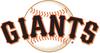 San Francisco Giants wiki, San Francisco Giants review, San Francisco Giants history, San Francisco Giants news
