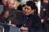 Maya Angelou wiki, Maya Angelou bio, Maya Angelou news