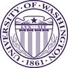 University of Washington wiki, University of Washington history, University of Washington news