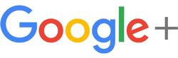 Google+ wiki, Google+ review, Google+ news