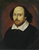 William Shakespeare wiki, William Shakespeare bio, William Shakespeare news
