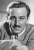 Walt Disney wiki, Walt Disney history, Walt Disney news
