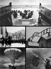 World War II wiki, World War II history, World War II news