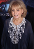 Barbara Walters wiki, Barbara Walters bio, Barbara Walters news