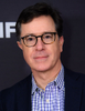 Stephen Colbert wiki, Stephen Colbert history, Stephen Colbert news