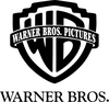 Warner Bros. wiki, Warner Bros. review, Warner Bros. history, Warner Bros. news
