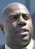Magic Johnson wiki, Magic Johnson bio, Magic Johnson news