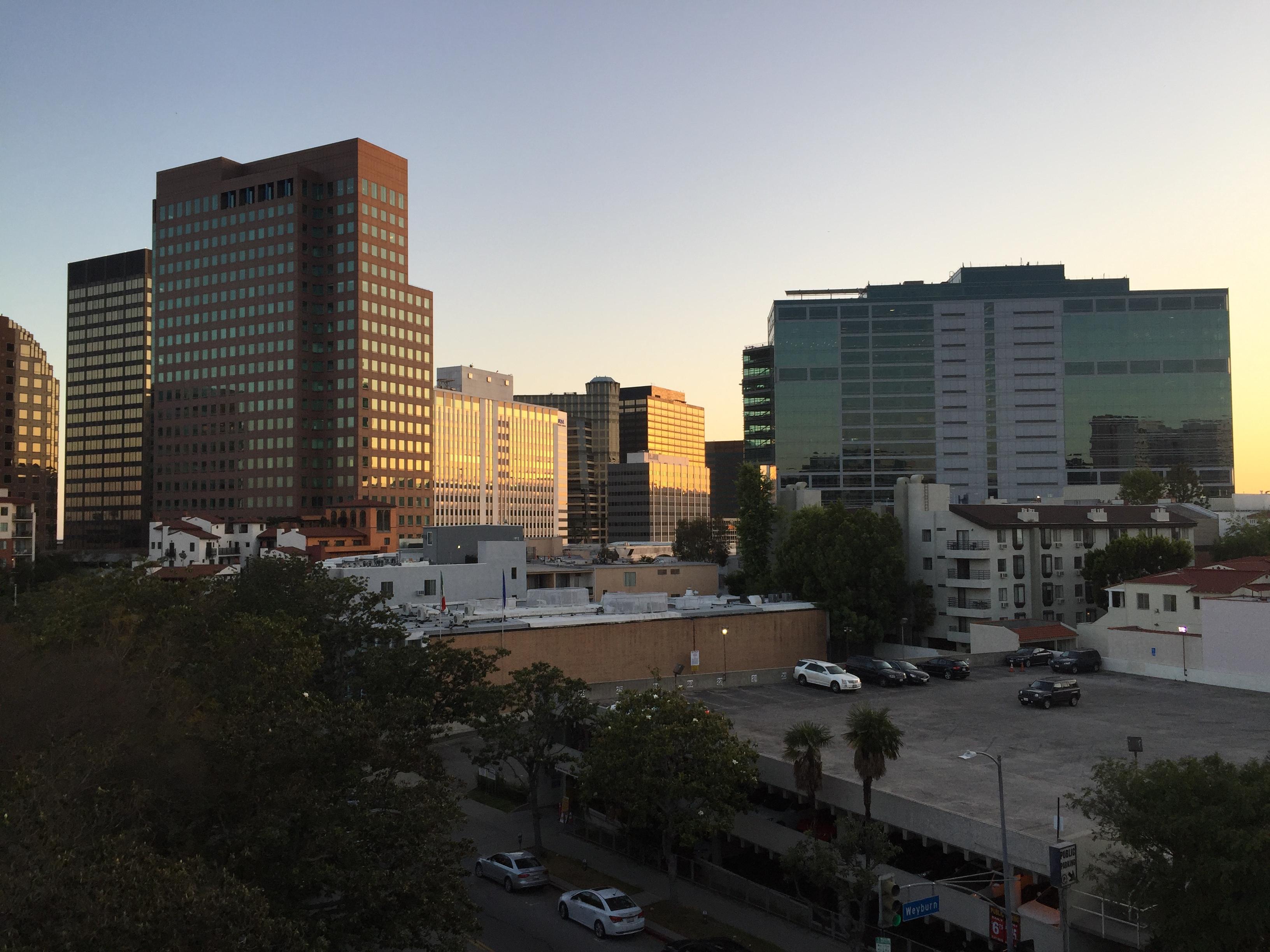 Westwood, Los Angeles wiki, Westwood, Los Angeles history, Westwood, Los Angeles news