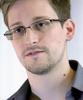 Edward Snowden wiki, Edward Snowden bio, Edward Snowden news
