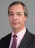 Nigel Farage wiki, Nigel Farage bio, Nigel Farage news