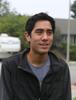Zach King wiki, Zach King bio, Zach King news
