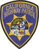 California Highway Patrol wiki, California Highway Patrol review, California Highway Patrol history, California Highway Patrol news