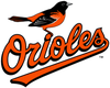 Baltimore Orioles wiki, Baltimore Orioles review, Baltimore Orioles history, Baltimore Orioles news