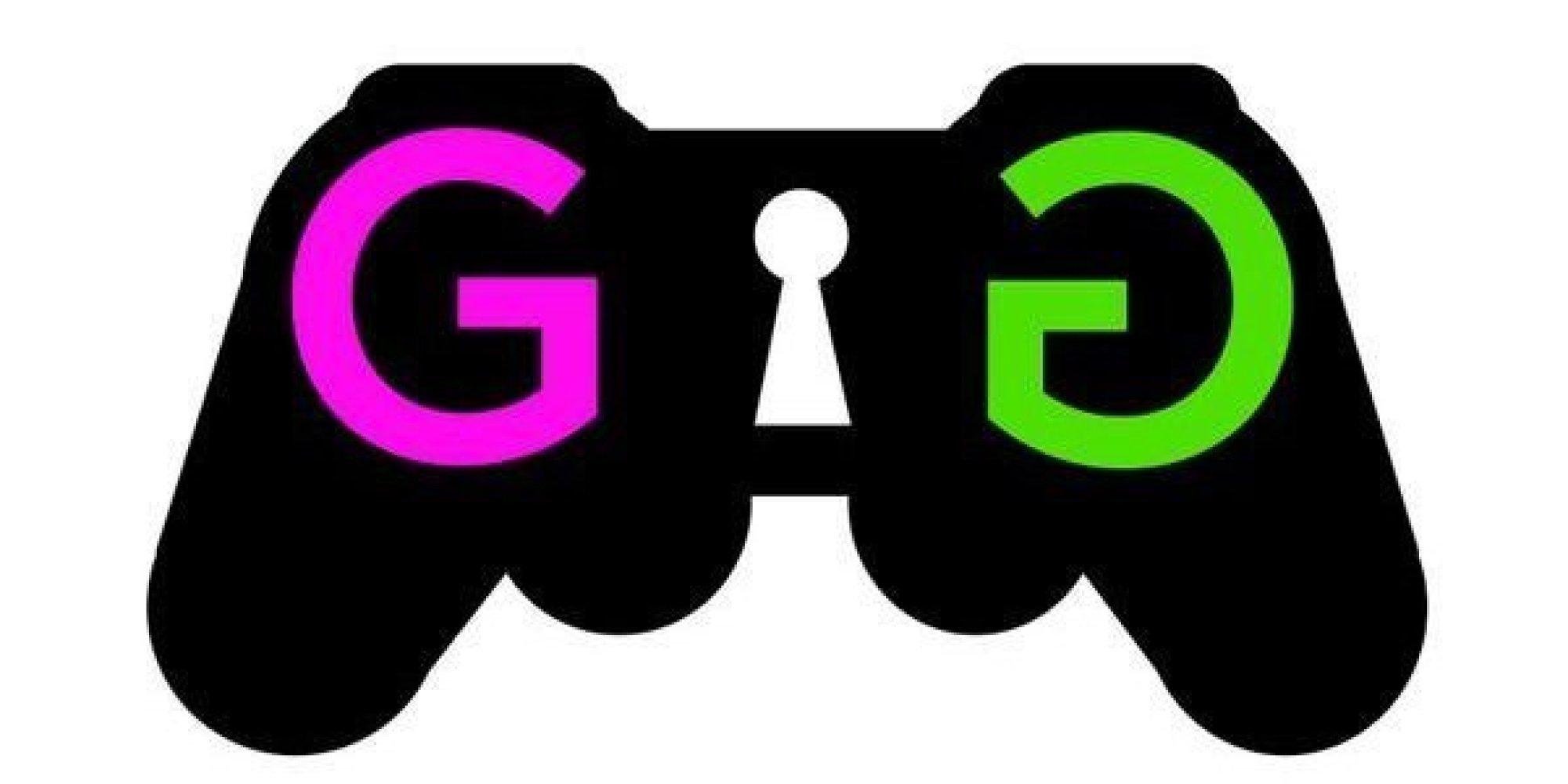 Gamergate controversy wiki, Gamergate controversy history, Gamergate controversy news