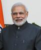Narendra Modi wiki, Narendra Modi bio, Narendra Modi news