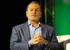 Dan Gilbert (businessman) wiki, Dan Gilbert (businessman) bio, Dan Gilbert (businessman) news
