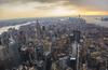 Manhattan wiki, Manhattan history, Manhattan news