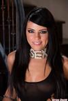 Adriana Chechik wiki, Adriana Chechik bio, Adriana Chechik news