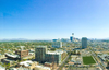 Las Vegas wiki, Las Vegas history, Las Vegas news