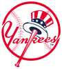 New York Yankees wiki, New York Yankees review, New York Yankees history, New York Yankees news