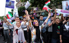 Iranian presidential election, 2017 wiki, Iranian presidential election, 2017 history, Iranian presidential election, 2017 news