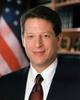 Al Gore wiki, Al Gore history, Al Gore news