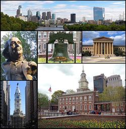 Philadelphia wiki, Philadelphia history, Philadelphia news