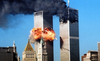 September 11 attacks wiki, September 11 attacks history, September 11 attacks news
