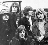 Pink Floyd wiki, Pink Floyd review, Pink Floyd history, Pink Floyd news