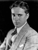 Charlie Chaplin wiki, Charlie Chaplin bio, Charlie Chaplin news