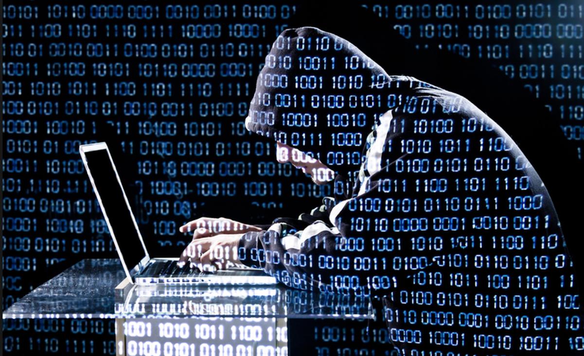 DDoS Attack (Dyn) October 2016