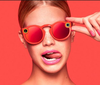 Spectacles (product) wiki, Spectacles (product) review, Spectacles (product) news